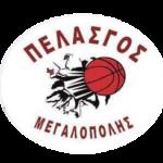 ΠΕΛΑΣΓΟΣ ΚΟΜ