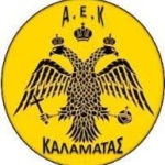Α.Ε.Κ. ΚΑΛΑΜΑΤΑΣ